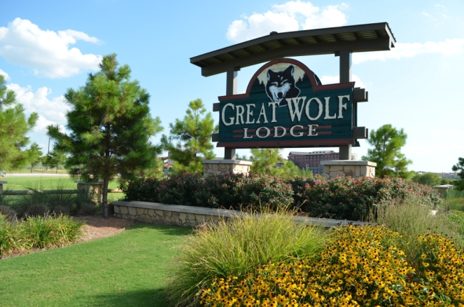 Great-Wolf-Lodge-b