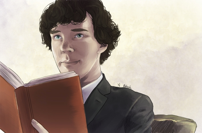 sherlock_reading__colors__by_azurlazuly-d79df62.jpg