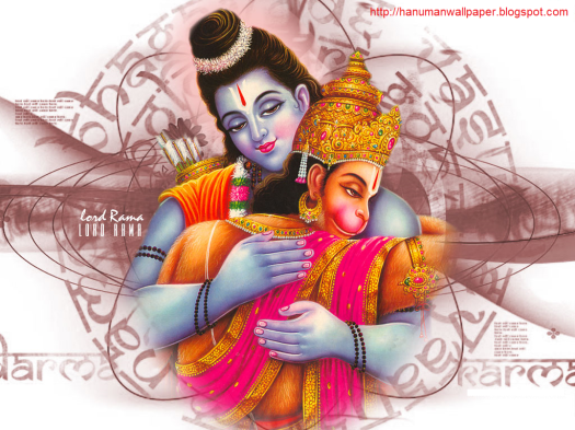god rama with hanuman 003.png